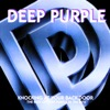 Knocking at Your Back Door - Deep Purple