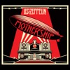 Rock and Roll - Led Zeppelin