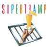 From Now On - Supertramp