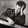 Pressure - Billy Joel