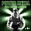 Metal Gods - Primal Fear