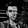I Don't Remember - Peter Gabriel