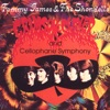 Crystal Blue Persuasion - Tommy James & the Shondells