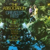 Along Comes Mary - The Association