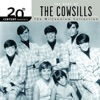 The Rain, the Park and Other Things - Cowsills