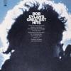 Blowin In the Wind - Bob Dylan