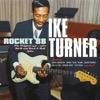 Rocket 88 - Ike Turner