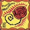 The Macarena - Los del Rio