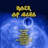 Dream On - Dio & Yngwie Cover Art