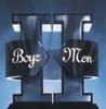 Yesterday - Boyz II Men