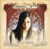 Ordinary Day - Vanessa Carlton