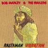 War - Bob Marley and the Wailers - Rastaman Vibration