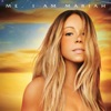 Beautiful - Mariah Carey