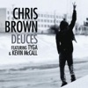 Deuces - Chris Brown