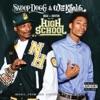 Young, Wild, and Free - Snoop Dogg & Wiz Khalifa