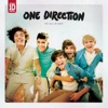 One Thing - One Direction