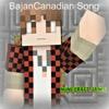 Bajan Canadian Song