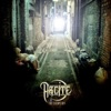 For the Night - Arcite