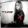 Nobody's Home - Avril Lavigne