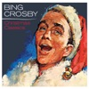 Peace On Earth/Little Drummer Boy - Bing Crosby and David Bowie