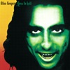 I Never Cry - Alice Cooper