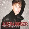 Drummer Boy - Justin Bieber