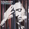 Rags to Riches - Tony Bennett