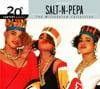 Push It - Salt N Pepa