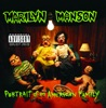 Cake and Sodomy - Marilyn Manson