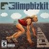 Ready to Go - Limp Bizkit