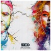 I Want You to Know - Zedd