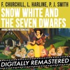 The Silly Song - Snow White and the Seven Dwarfs