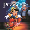 Hi-Diddle-Dee-Dee (An Actor's Life for Me) - Pinocchio