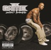 Wouldn't Get Far