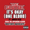 It's Okay (One Blood)