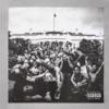 U - Kendrick Lamar