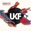 Superhuman (Au5 Remix) - Juventa