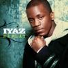 Replay - Iyaz