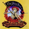 Touch of Grey - The Grateful Dead