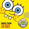 Goofy Goober Rock - The SpongeBob SquarePants Movie