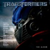 What I've Done - Transformers