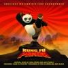 Kung Fu Fighting - Kung Fu Panda