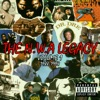Natural Born Killaz - Ice Cube & Dr. Dre