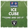 Come and Get It - Ice Cube
