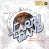 Blinded by the Light - Manfred Mann