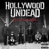 War Child - Hollywood Undead
