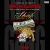 Lifestyle - Rich Gang