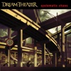Constant Motion - Dream Theater
