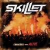 Live Free or Let Me Die - Skillet