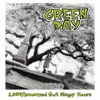 Rest - Green Day